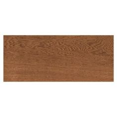 Daltile Parkwood Cherry 7 in. x 20 in. Ceramic Floor and Wall Tile (10.89 sq. ft. / case)-PD14720HD1P2 at The Home Depot