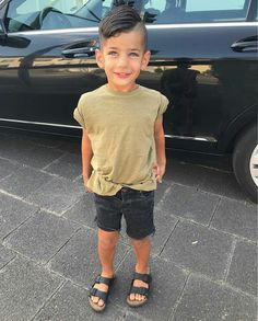 The foremost adorable pursuing child man clothes, see all the necessities like p j's, human body lawsuits, bibs, plus much more. Toddler Boy Fashion, Little Boy Fashion, Toddler Boy Outfits, Toddler Boys, Toddler Pants, Boys Summer Outfits, Little Boy Outfits, Baby Girl Pants, Baby Boy Shoes