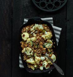 Paella, Ethnic Recipes, Food, Eten, Meals, Diet