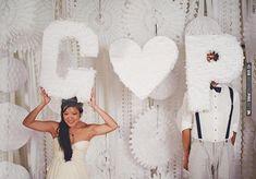 Una piñata para tu boda - Weddings with Love · Weddings with Love · Wedding Planner Sevilla Wedding Planner Andalucía