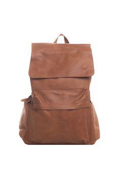 9cf16e92c4e 66 Best bags images | Cashmere sweaters, Bikini, Bikini set