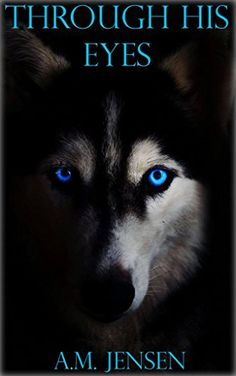 Through His Eyes: A Rougorou Chronicles Novella (The Rougarou Chronicles) In Her Eyes, His Eyes, Husky Faces, Books New Releases, Writing, Reading, Dogs, Animals, Amazon