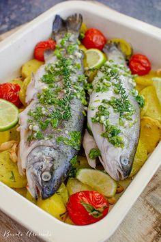 Fish Recipes, Fresh Rolls, Food And Drink, Ethnic Recipes, Face, Food, Recipes, Romanian Food, The Face