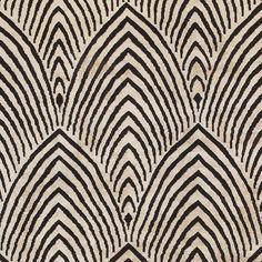 Art Deco Carpet Designs - Carpet Vidalondon
