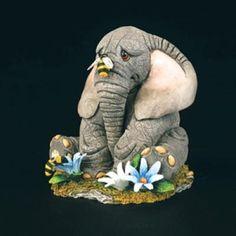 Have Elephant Parade, Elephant Love, Elephant Art, Animals Planet, Animals Of The World, Animals And Pets, Elephant Information, Non Plus Ultra, Baby Elephants