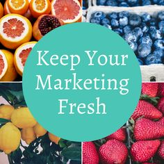 Keep your #marketing fresh with solutions from Epic International! Message for more info . . . . . #motivation #motivational #epicinternational #marketing #marketingdigital #marketingstrategy #marketingagency #marketingtips #distribution #logistics #brandmanagement #officeculture #funoffice #interiordesign #officedesign #officeart Brand Management, Cool Office, Digital Marketing, Motivational, Fresh, Branding