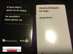 Funny Cards Against Humanity Meme : What do you meme it s like cards against humanity but with sweet