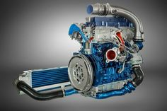 38 Best Bad engines images in 2018 | Engine, Car engine
