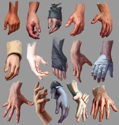 hand reference photography, hand reference drawing, hand reference holding, arm and hand referenc. Hand Drawing Reference, Drawing Reference Poses, Drawing Poses, Drawing Hands, Drawing Step, Digital Painting Tutorials, Digital Art Tutorial, Art Tutorials, Digital Paintings