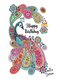 Are you looking for inspiration for happy birthday for her?Check out the post right here for perfect happy birthday inspiration.May the this special day bring you happy memories. Birthday Blessings, Birthday Wishes Cards, Happy Birthday Messages, Happy Birthday Quotes, Happy Birthday Greetings, Birthday Congratulations, Happy Birthday Pictures, Happy Birthday Sister, Happy Birthday Hippie