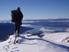 *Walking New Zealand* http://newzealandwalkingtours.com/best-walking-tours-new-zealand/