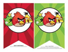 banners angry birds - Bing Imágenes