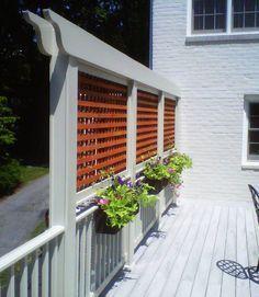 Pergola Ideas For Patio Diy Pergola, Pergola Design, Small Pergola, Pergola Garden, Deck With Pergola, Cheap Pergola, Pergola Shade, Pergola Kits, Pergola Ideas