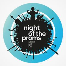 Night of the Proms 2016: Simple Minds, Ronan Keating, N. Bedingfield, S. Heinzmann, John Miles u.a. // 25.11.2016 - 18.12.2016  // 25.11.2016 20:00 MANNHEIM/SAP Arena // 26.11.2016 20:00 DORTMUND/Westfalenhalle 1 // 27.11.2016 18:00 OBERHAUSEN/König-Pilsener-ARENA // 29.11.2016 20:00 ERFURT/Messehalle Erfurt // 30.11.2016 20:00 FRANKFURT/Festhalle Frankfurt // 01.12.2016 20:00 FRANKFURT/Festhalle Frankfurt // 02.12.2016 20:00 KÖLN/LANXESS arena // 03.12.2016 20:00 KÖLN/LANXESS arena…
