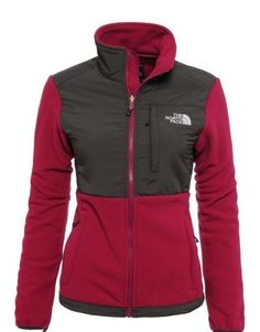 North Face Denali Jacket   North Face Hot Sale and all kinds of Nike c75aaf85a