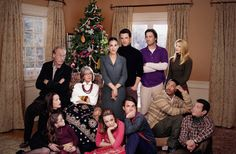 Navigating the holidays with an interfaith family can be tricky. Here are 7 tricks that finally helped us sort out our interfaith family holidays. Classic Holiday Movies, Best Christmas Movies, Christmas Fun, Christmas Classics, Christmas Scenes, Christmas Carol, Christmas Wishes, Elizabeth Reaser, The Family Stone