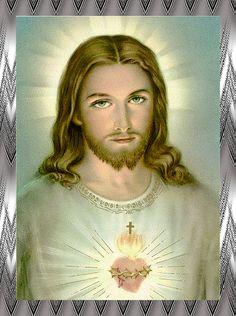 Senhor,  fica comigo durante este dia  e guia os meus pensamentos e desejos,  as minhas ações e os meus projetos.    Guia os m...