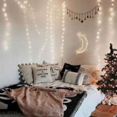 Creative Dorm Room Decorating Ideas On A Budget (9)