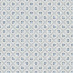 The wallpaper Josefina - 5483 from Boråstapeter is wallpaper with the dimensions m x m. The wallpaper Josefina - 5483 belongs to the popular wallpaper Geometric Wallpaper Murals, Wallpaper Panels, Wallpaper Roll, Wall Wallpaper, Easy Up, Elephant Parade, Kitchen Wallpaper, Embossed Wallpaper, Trellis Pattern