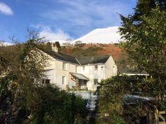 Latrigg View, Applethwaite