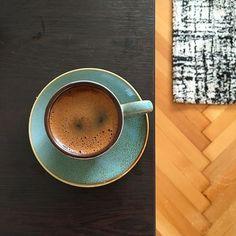 Sunday coffee ☕️🌿