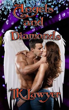 Seven Fascinating Tales of romance and desire  by Paranormal Romance Author TK Lawyer   Angels and Diamonds  in every story   Only $1.99 eBook at these fabulous sites  http://ift.tt/2mXtTEv  http://ift.tt/2c5i36R  http://ift.tt/2mXtGkB  http://ift.tt/2nqkanG