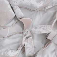 """""""a princess made in shades of roses needs a lot of shoes - this was the best therapy for women Malfoy"""" Ulzzang, Ballet Shoes, Dance Shoes, White Aesthetic, Little Doll, Pastel Goth, Rwby, Pretty Little Liars, At Least"""