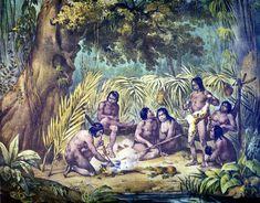Pinturas Pitorescas: Maio 2011