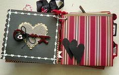 Brandywine Designs: Valentine Shop Update