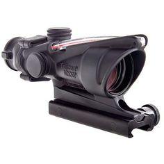 graphite 1/x 20/mm SIG SAUER Romeo 4/h Red Dot Visi/ère