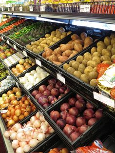 #savealot #freshproduce