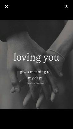 Love you bacon boy 🥓🥓 Soulmate Love Quotes, True Love Quotes, Romantic Love Quotes, Love Quotes For Him, Sex Quotes, Love You, My Love, Love My Wife, Te Amo Mi Amor