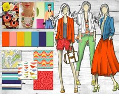 Layout for Fashion Design Portfolio: Designer Portfolio, Design C 10 A4, Fashion Design Portfolio, Job Career, Fashion Portfolio, Design Cr, Better Job, Fashion Designers, Portfolio Layout Visitar página  Ver imagen