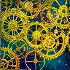 #colouringbook #coloringbook #adultcolouringbook #adultcoloringbook #colouringbookforadults #coloringbookforadults #coloringforgrownups #thetimegarden #thetimejourney #timegardencoloringbook #timegarden #thetimechamber #dariasong #fabercastell #polychrome #polychromos #coloring #colouring #colorpencil #coloringmasterpiece #creativelycoloring #coloring_secrets #majesticcoloring #beautifulcoloring #colorindomeujardimencantado #ダリアソン #시간의정원 #时间的旅程
