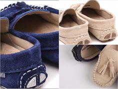 Μοκασίνια kastor της BABYWALKER Ανακαλύψτε τα πιο ομορφα παπουτσάκια βάπτισης στο www.angelscouture.gr