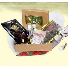 1000 images about father 39 s day gifts on pinterest gift for Fishing box subscription