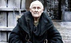 Muere a los 93 años el actor de Juego de Tronos Peter Vaughan