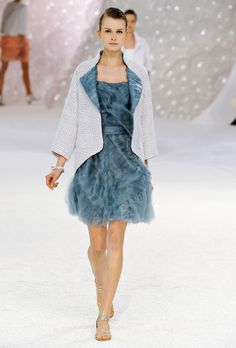 5b9002088d9 Spring-Summer  Front Fantasy Tweed Jacket