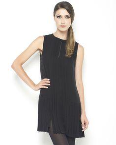 Vestido Niva - NK - Coquelux - O jeito smart de comprar chic na internet