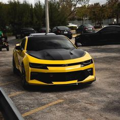 Chevrolet Camaro, Camaro 2ss, Transformers Cars, Naughty Santa, Motorcycle Gear, Hot Cars, Muscle Cars, Luxury Cars, Muscles