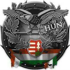 Hungarian Tattoo, Budapest Hungary, Tatting, Faith, History, Photos, Hungary, Pictures, Photographs