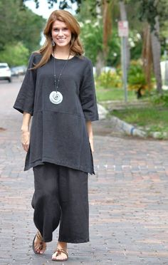 Bryn Walker-Love it? Double click for more info and all of our natural-fiber clothing or to purchase.    Follow our daily inspirations here: https://www.facebook.com/watersisterdrygoods      Shop our artistic inspired- natural fiber clothing here: ebay.com/Watersister       Stop in and shop locally at 2259 2nd Ave S St Petersburg, Florida