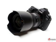 Canon 5D2 + 24-70 f2.8 L lens.
