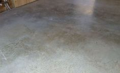 CARRcrete are renowned for being at the forefront of polished concrete technology, years of experience and an abundance of skill create some of the finest examples of polished concrete in the UK. Contact us today to discuss your concrete projects. Concrete Floors, Hardwood Floors, Flooring, Polished Concrete, Tile Floor, Cream, Studio, House, Wood Floor Tiles