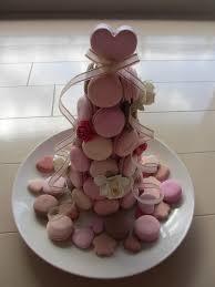 Macaron Tower, Macarons, Macaroons