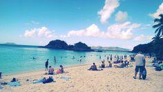 St John Virgin Island