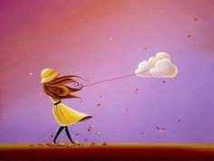 Güçlü rüzgârlar seni oraya buraya sürüklüyorsa, onlara direnme: Onlar, sen direndiğin için güçlü görünüyorlar. Rahatla ve bırak seni götürsünler. Onlarla git, bütün olarak git.  OSHO