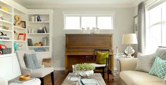 Simply Inspired Design — Intentional Design § Intentional Living - Langley, BC Based Interior Designer. Home Design & Decorating