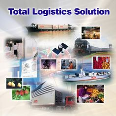 Sahara #Packers and #Movers provides complete #logistics #solutions
