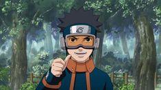 Naruto Shippuden, Boruto, Bart Simpson, Fallout Vault, Anime, Fictional Characters, Cartoon Movies, Anime Music, Fantasy Characters